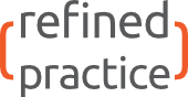 Refined Practice, Online Brand Consultants: We Put Your Brand Online