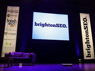 Takeways, Thoughts and Reflections Upon BrightonSEO and ionSearch