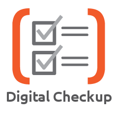 Digital Checkup