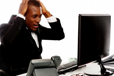 Annoying Content = Annoying Website. 2 Simple Things to Avoid on Your Website