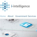 i-intelligence